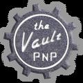 Logo sister wiki pnp.png