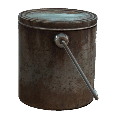 File:Paint can.png