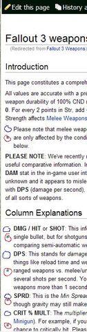 File:Bullet problem 02.jpg