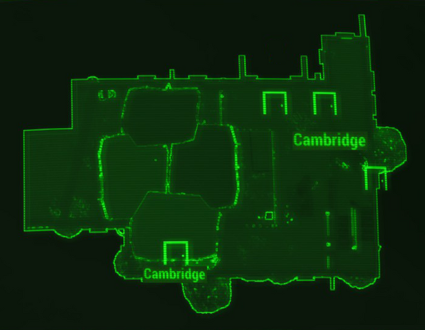 File:College admin building map.png