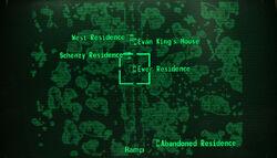 Ewer residence loc map.jpg