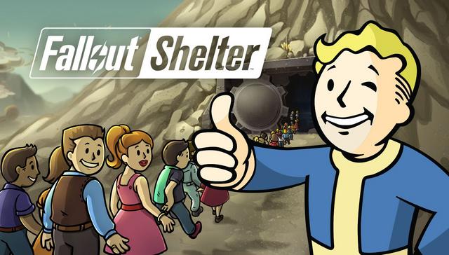 پرونده:Fallout Shelter GameFront.png