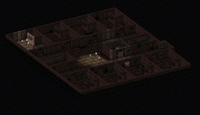 File:Fo1 Vault 12 Level 2.png