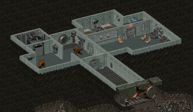 File:Fo2 Vault 13 Entrance.png