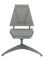 Fo4-Chair-world7
