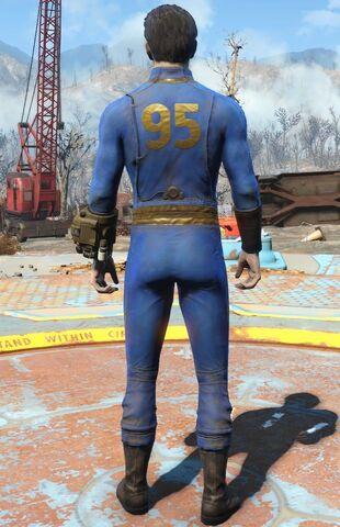 File:Fo4 vault 95 jumpsuit male.jpg