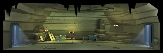 File:FoS Quests Room2 9.jpg
