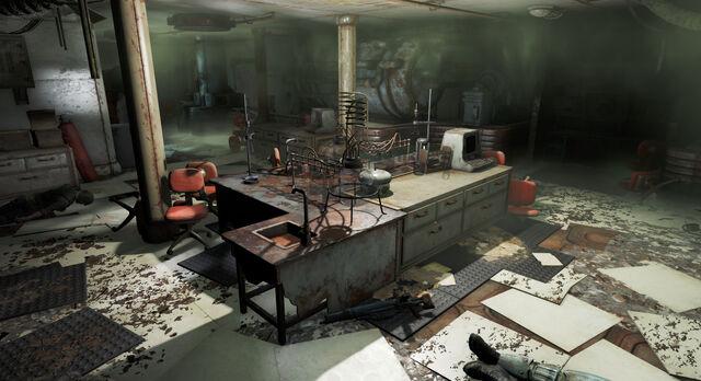 File:HalluciGen-Lab-Fallout4.jpg