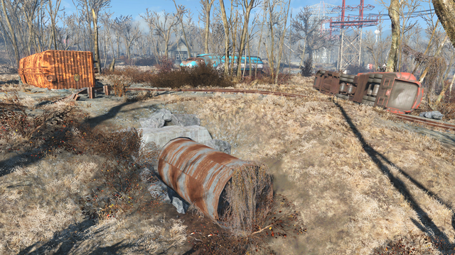 File:FO4 The Switchboard exterior.png