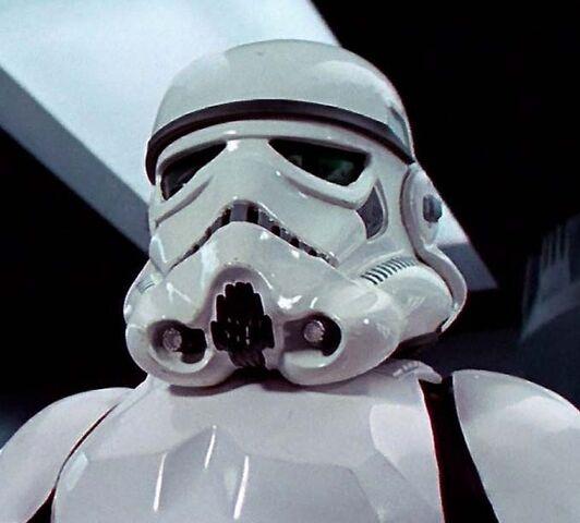 File:Original-stunt-stormtrooper-helmet.jpg