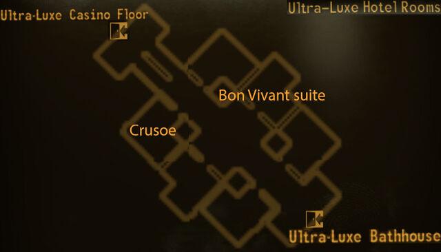 File:UL hotel rooms loc map.jpg