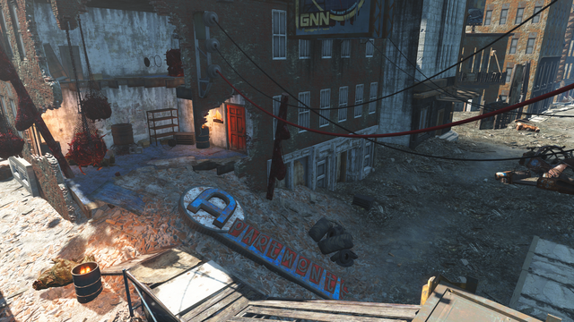 File:FO4 Pearwood Residences.png