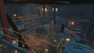 FO4 Wilson Atomatoys factory inside 1
