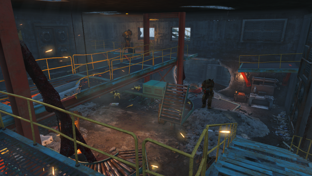 File:FO4 Wilson Atomatoys factory inside 1.png