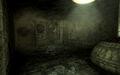 Fo3PL TDC morgue int furnace.jpg