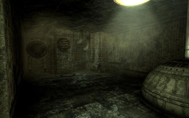 File:Fo3PL TDC morgue int furnace.jpg