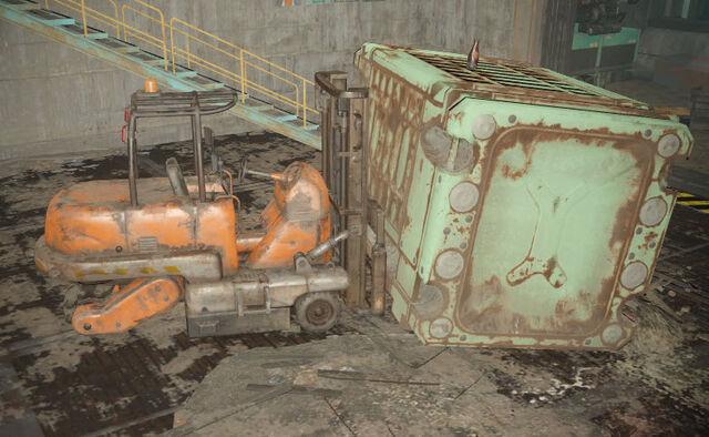 File:Forklift-BottlingPlant-NukaWorld.jpg