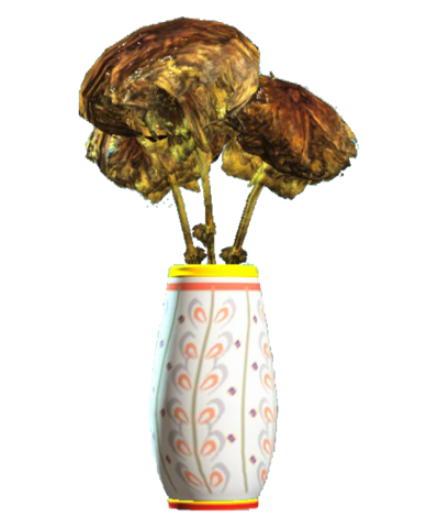 File:New willow rounded vase.png