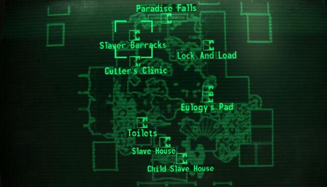 File:Slaver barracks loc.jpg