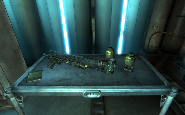 File:Bomb Storage Most notable loot.jpg