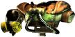 File:Environmental armor mk2.png