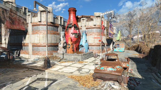 File:FO4NW Nuka-World transit center 4.png