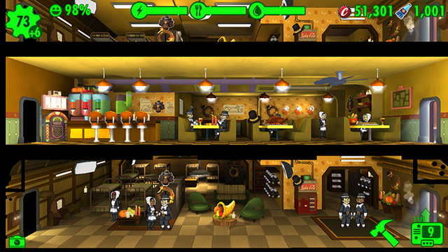 File:FalloutShelter Update1.9 Room 730x411.png