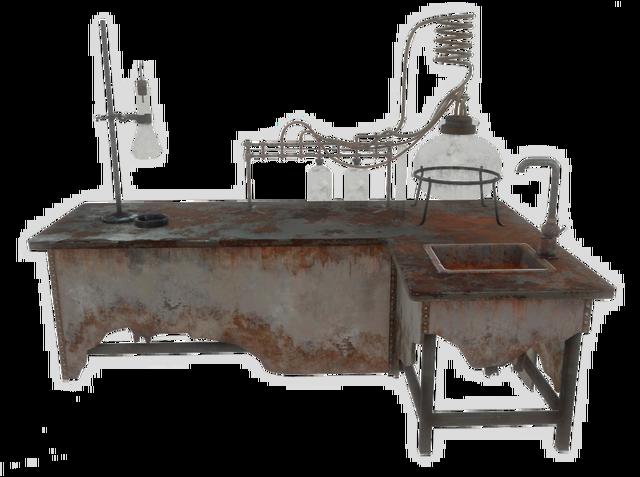 File:Fo4-chemistry-station-L-shape.png