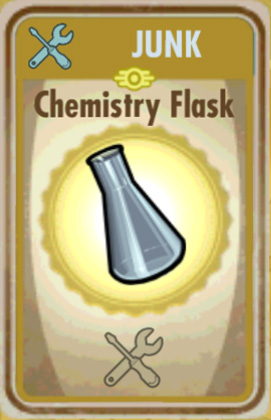 File:FoS Chemistry flask Card.jpg
