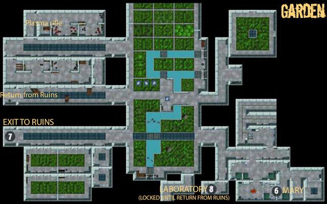 File:Secret Vault garden.jpg