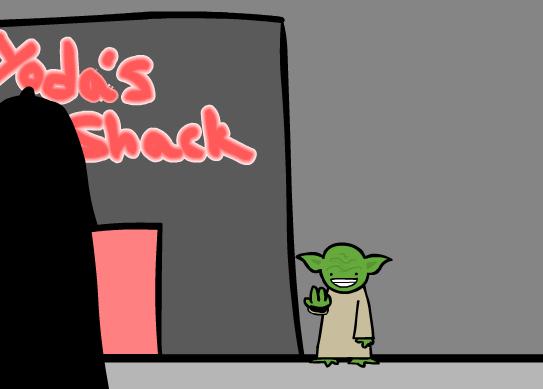 File:User Yoda is Pedo.jpg