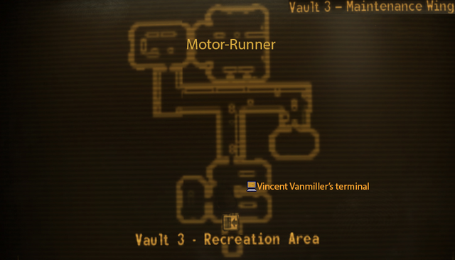 File:Vault 3 maintenance wing map.png