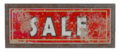 Fo4 sign18.png