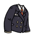 FoS Business suit.png