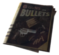 Guns and Bullets.png