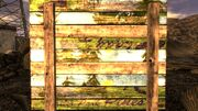 Ranger station charlie back of board.jpg