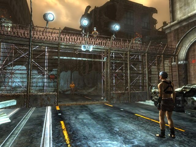 File:Fallout3 ThePitt Entrance01 ThX.jpg