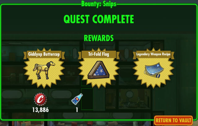 File:FoS Bounty Snips rewards.jpg