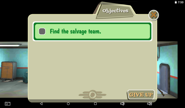 File:Tail Continues Objectives.png