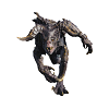 File:BADGEdeathclaw7.png
