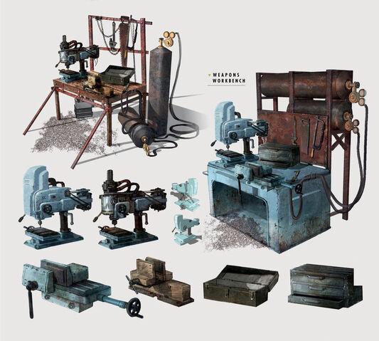 File:FO4 Art Weapons Workbench.jpg