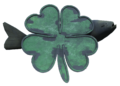 FO4 Four Leaf Fishpacking Plant logo.png