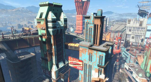 File:PinnacleHighrise-Fallout4.jpg
