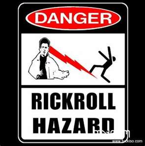 File:Rick Roll Hazard.jpg