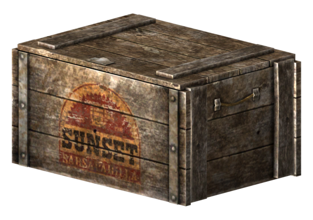 File:Sunset Sarsaparilla crate.png
