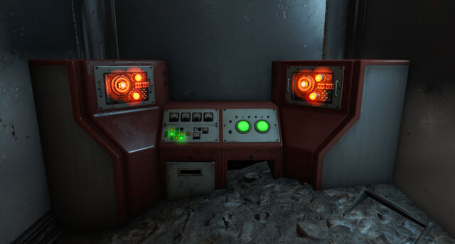 File:Battlezone-StarCore2-NukaWorld.jpg