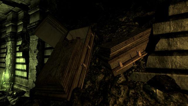 File:Exposed coffins.jpg