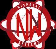 FNV NW Logo