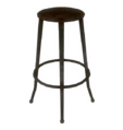 Fo4-stool.png