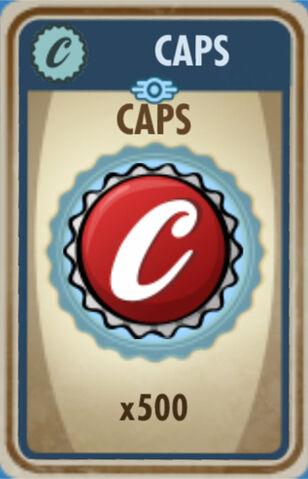 File:FoS Rare Caps Card.jpg